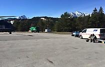 AV - Meilerhütte_1