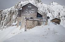 AV - Meilerhütte_6