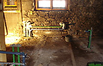 AV - Reintalangerhütte_2